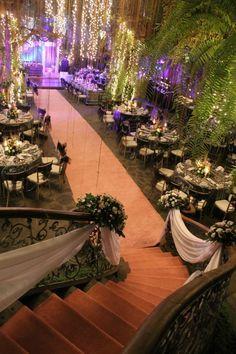Follow Us Signaturebride On Twitter And On Facebook Signature Bride Magazine Garden Wedding Venue Garden Wedding Decorations Garden Wedding Reception