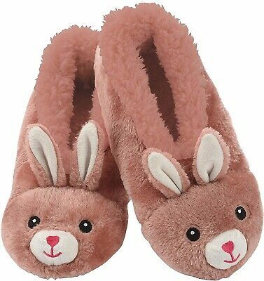 Pin On Slippers Women S Shoes