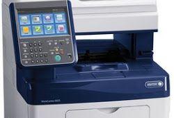 Fuji Xerox Printer Driver P205b Download Printers Driver