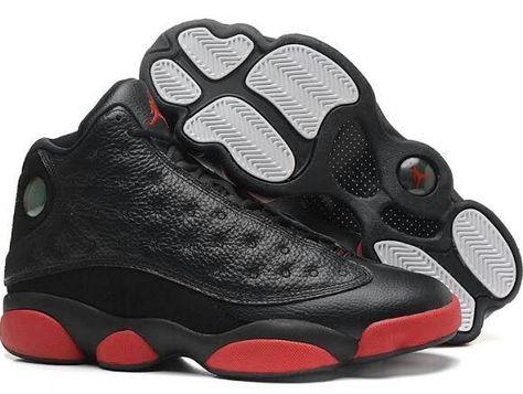 new concept b46d4 7a226 verkauf weiß cool grau nike kobe a.d. 852425 010 schuhe  2411 besten  jordans bilder auf pinterest jordan shoes luft maxes und air jordan 3