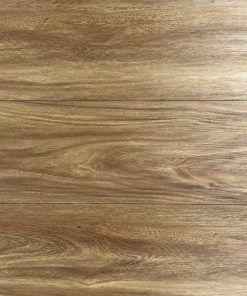 Luxury Vinyl Flooring Page 13 Of 24 Kolay Luxury Vinyl Flooring Vinyl Flooring Flooring
