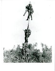 1968 marine corp vietnam operations | MARINE CORPS PHOTOS