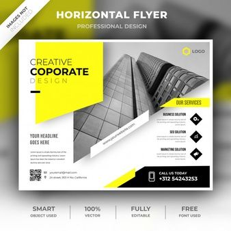 Explore Shubham Designs Best Graphic Resources Flyer Design Templates Website Banner Design Brochure Design Creative