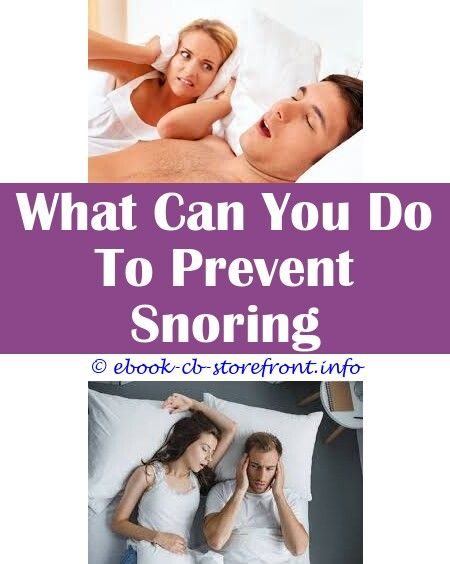 9 Beaming Clever Tips How To Avoid Snoring Latest Anti Snoring Device Female Snoring Remedies Home Remedies For Bad Snoring My Snoring Solution Returns