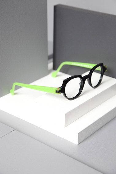 anne et valentin collection d code 1331 spectacles pinterest eyewear and eye glasses - Anne Et Valentin Online Shopping