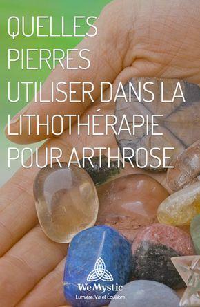 Epingle Sur Lithotherapie La Sante Par Les Pierres