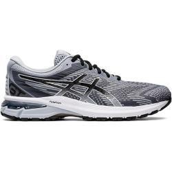 Asics Gt 2000 Schuhe Herren Grau 47 0 Asics Asics Gt 2000 Asics In 2020 Asics New Shoes Buy Shoes