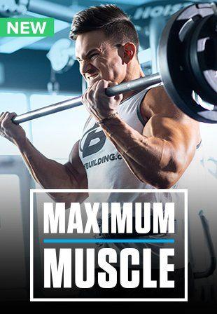 Bodybuilding Com Huge Online Supplement Store Fitness Community Bodybuilding Com Fitness Fitness Articles