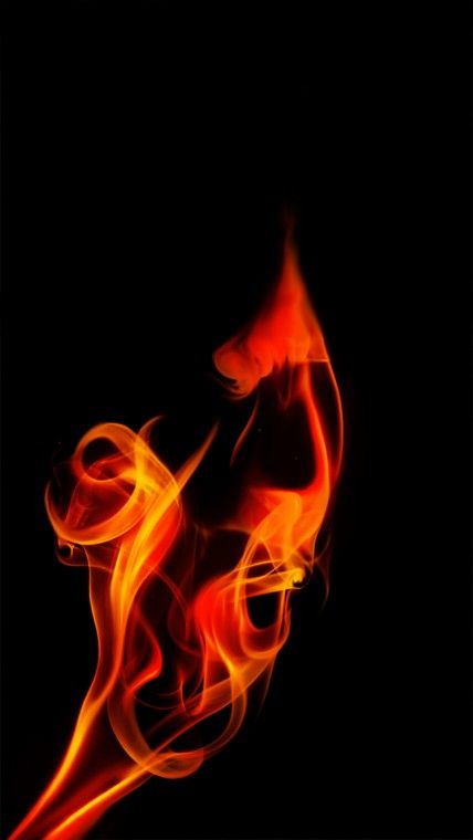 Fire Flame Iphone Wallpaper Pictures And Wallpapers