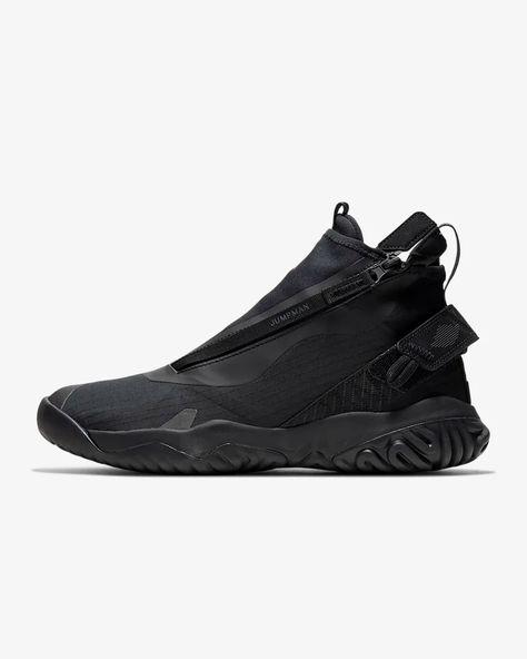 Jordan Proto-React Z Shoe. Nike.com