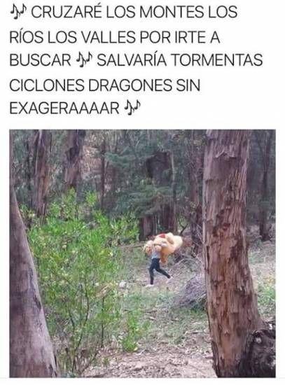 Memesespanol Chistes Humor Memes Risas Videos Argentina Memesespana Colombia Memesmexico Memes Love Viral Bogota Mexico Homeorm Memes Laugh Lol