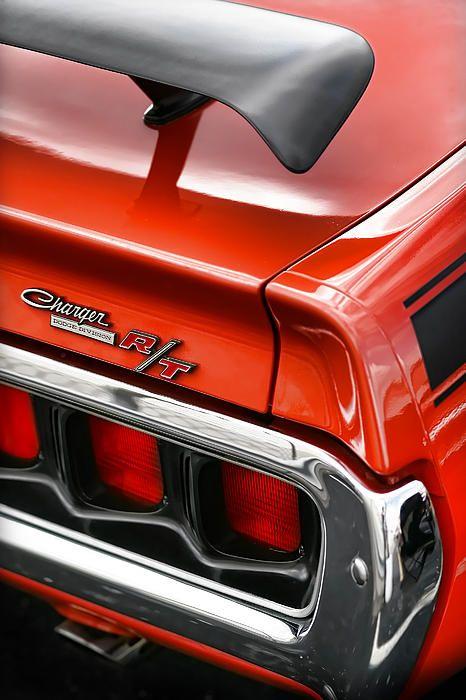 Fine Art Print CHEVROLET CAMARO SS396 1967 Super Sport  Muscle Car A3 size