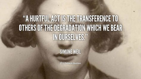 Top quotes by Simone Weil-https://s-media-cache-ak0.pinimg.com/474x/56/d5/69/56d5694cdb6d4f59c4d1628fbfdc595f.jpg