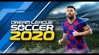 Dream League Soccer 2020 New Amazing Lionel Messi Exclusive Edition Lionel Messi Messi Real Madrid Team