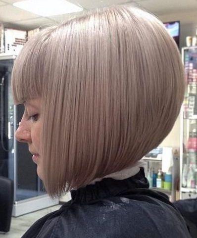 36++ Salon de coiffure bob inspiration