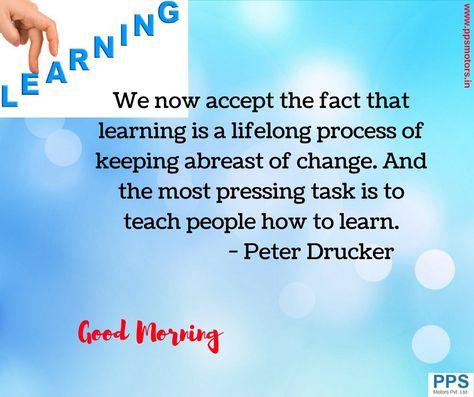 Top quotes by Peter Drucker-https://s-media-cache-ak0.pinimg.com/474x/56/d7/e4/56d7e4b805fa1b42c4babcbe82b2d8cd.jpg