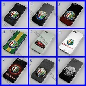 alfa romeo coque iphone 6 | Iphone, Iphone 6, Iphone 11