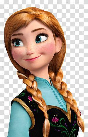 Anna Elsa Frozen Kristoff Olaf Anna Transparent Background Png Clipart Disney Princess Images Disney Frozen Disney Frozen Elsa