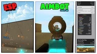 Rcm Roblox Hack Exploit Aimbot Games Hacks Cheating - how to get aimbot in roblox arsenal