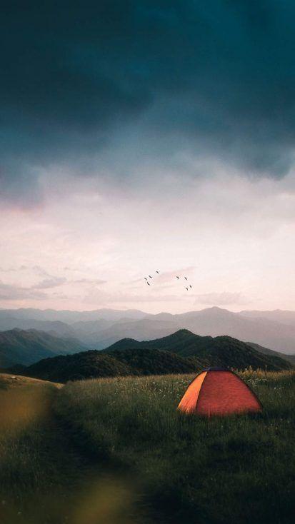 Starry Sky Tent Https Hdwallpapersmafia Com Starry Sky Tent Night Landscape Wallpaper Uhd Wallpa Landscape Wallpaper Night Sky Wallpaper Uhd Wallpaper