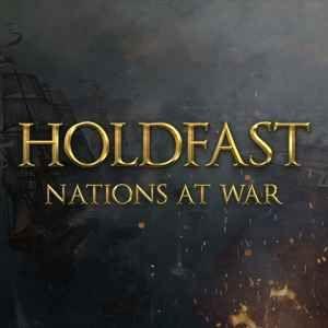 Holdfast Nations At War Indir Pc Strateji Oyunu Full Program Indir Full Programlar Indir Oyun Indir Savas Imparator Tarih