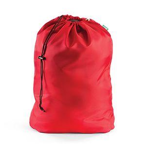 Eco2go 210 Denier Heavy Weight Laundry Bag 30 X 40 Assorted