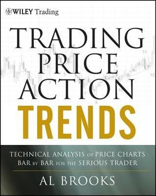 Epub Free Trading Price Action Trends Technical Analysis Of Price