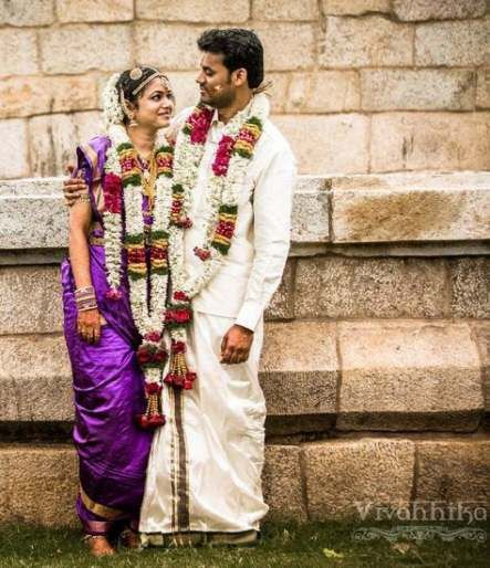 Wedding Photography Poses Tamil 45 Ideas For 2019 Wedding Couple Poses Indian Wedding Pictures Wedding Photography Poses