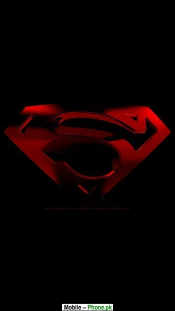 Dark Superman Wallpaper Superman Wallpaper Logo Superman Wallpaper Superman Hd Wallpaper