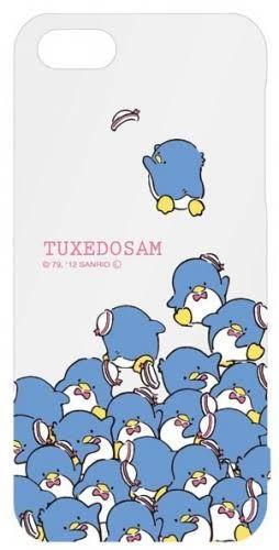 タキシードサム のアイデア 17 件 タキシード サンリオ イラスト