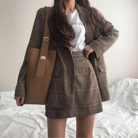 Fashion all-match bucket bag simple style pu leather one shoulder women's handbags  female bag casual xuew98 - black / (20cm<Max Length<30cm)