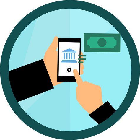 Money Transfer Codegenie Is A Leading