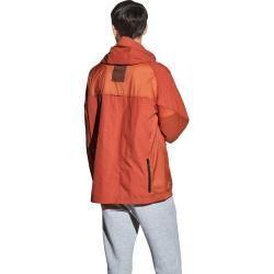 Jack Wolfskin Windproof Jacket Men Windhoek Jacket Men L Brown Jack Wolfskin Jack Wolfskin Windproof Jacket Me In 2020 Mens Jackets Windproof Jacket Pants For Women