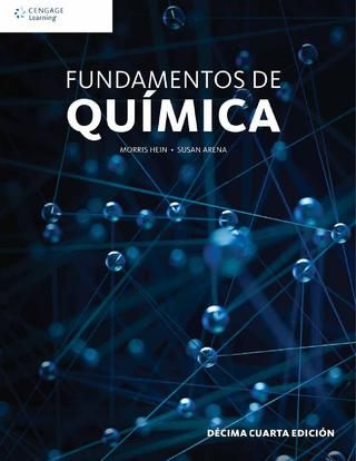 Principios De Quimica Septima Edicion Steven S Zumdahl Donald