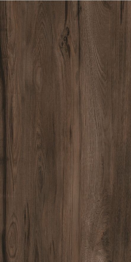 Pin By Mb Archideaign On Maps Walnut Wood Texture Laminate Texture Tiles Texture
