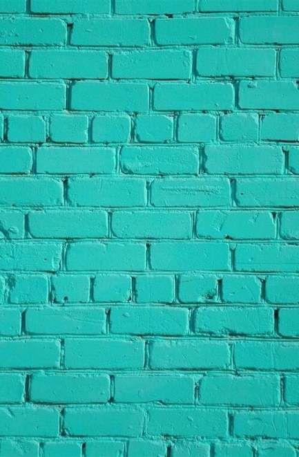 24 Trendy Pink Aesthetic Wallpaper Ipad Turquoise Wallpaper Ipad Wallpaper Brick Wallpaper Iphone