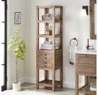 39++ 72 bathroom storage cabinet inspiration