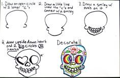 list of pinterest skuld drawing simple sugar pictures pinterest
