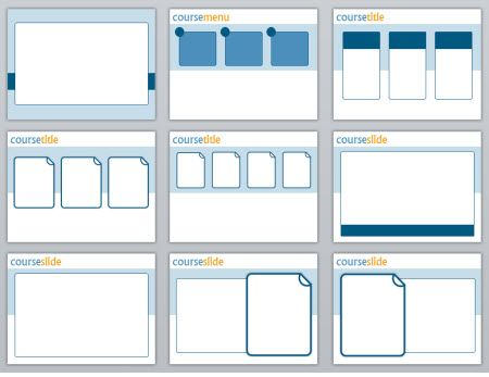 17 best images about elearning on Pinterest Shape, Thanksgiving - free storyboard templates