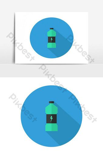 Download Energy Drink Icon In Png Svg Or Eps Format Icon Designed By Iconsink Drink Icon Energy Drinks Energy