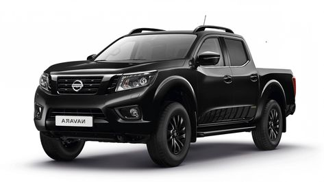 What You Should Wear To 2020 Nissan Navara With Images Nissan Navara Nissan Automotive Detailing