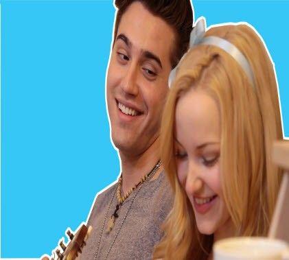 ما معنى كلمة كراش Crush بالعربي المنتشرة على الفيس بوك Original Song Songs Cute Disney Pictures