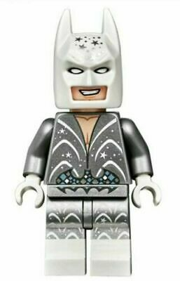 Lego Movie 2 Minifigure Bachelor Batman 70838 New Rare Afflink Contains Affiliate Links When You Click On Lego Custom Minifigures Lego Movie Lego Halloween