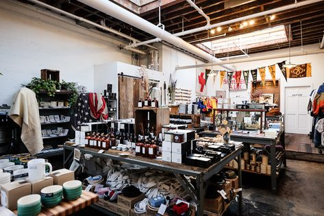 Sustainable Things to Do in Williamsburg, Brooklyn: Green Restaurants and Shopping