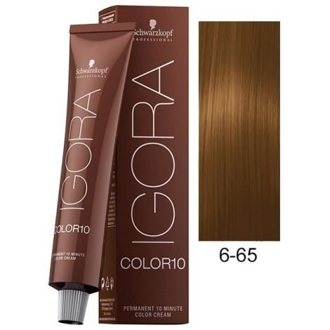 Buy Schwarzkopf Igora Color10 Permanent 10 Minute Color Creme Free Delivery Schwarzkopf Hair Color Igora Hair Color Permanent Hair Color