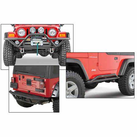 1987 1995 Jeep Wrangler Yj Parts Accessories Quadratec Diesel Trucks Jeep Wrangler Jeep