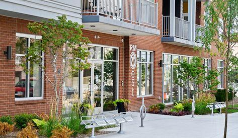 300 Multi Family Architecture Ideas Building Design Architecture Building Code