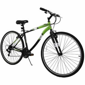 The 5 Best Hybrid Bikes Under 200 Dollars Of 2020 Reviewed Bike