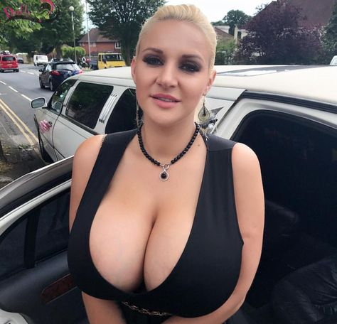 Huge Saggy Tits Claudia Marie Takes Several Redtube Free.