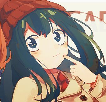 Matching Icon S In 2020 Anime Anime Art Cute Kawaii